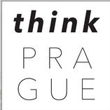 THINK PRAGUE