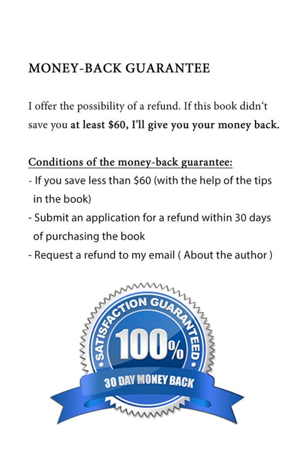 Book Travel Clever Prague Money-back guarantee